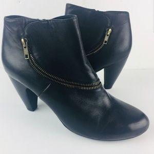 Miz Mooz Flirt Boots